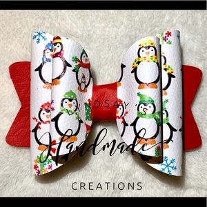 Other - Christmas bows